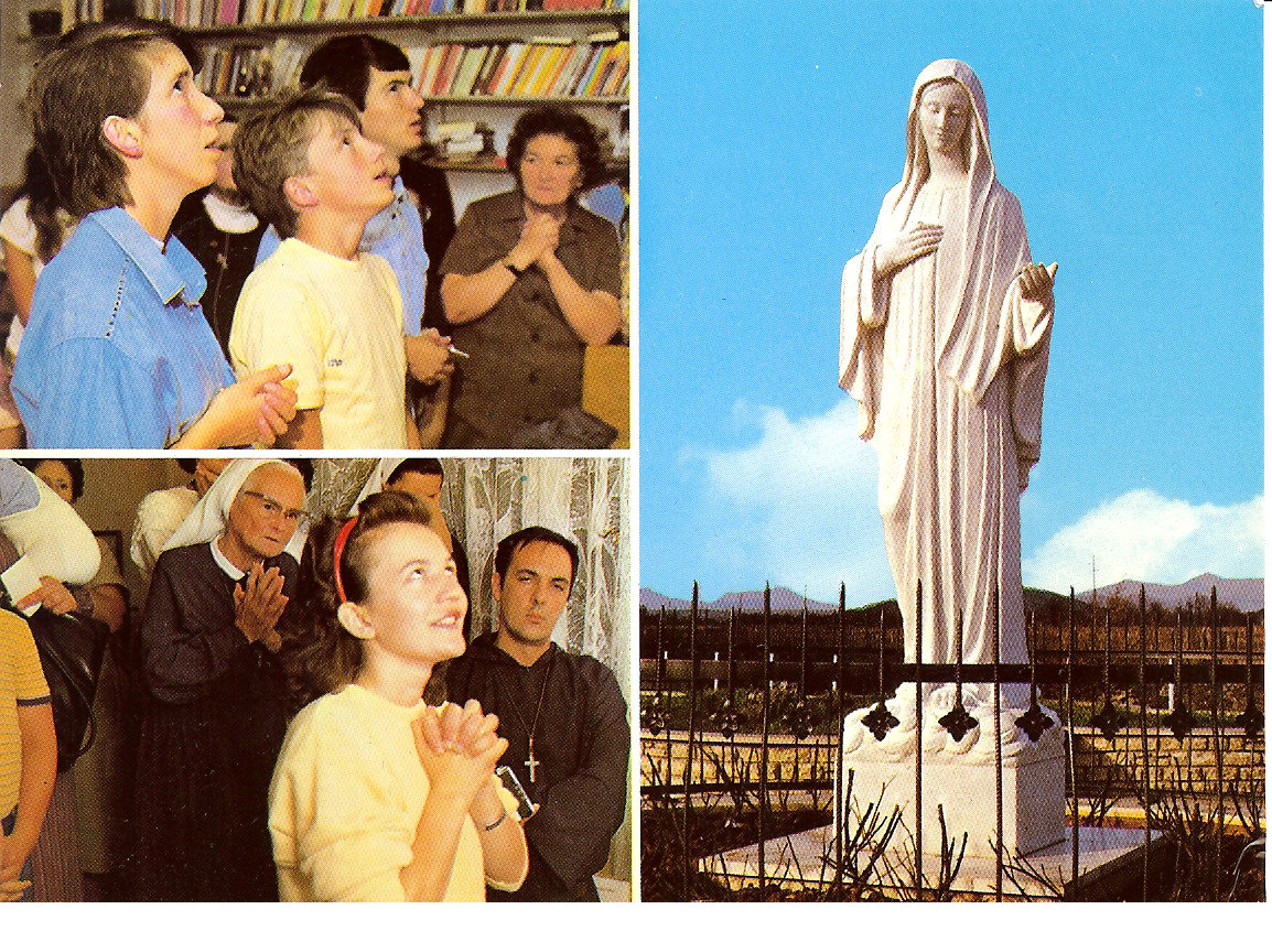 https://barakifamily.files.wordpress.com/2013/06/medjugorje-visionaries.jpg