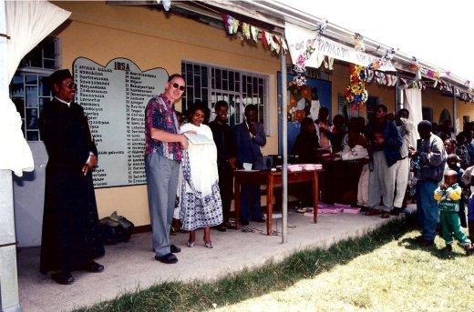 Amanuel-School1